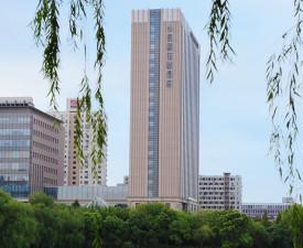XIAO NAN GUO GARDEN HOTEL