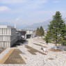 UEDA CITY CULTURAL INSTITUTION