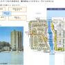 KOSHIGAYA-LAKE TOWN