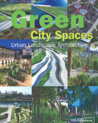 greencityspaces
