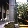 AKASAKA PARK BUILDING