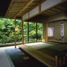 TSUBAKI GUEST HOUSE