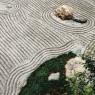 Hangzhou anno domini park7