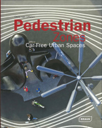 G_PedestrianZones
