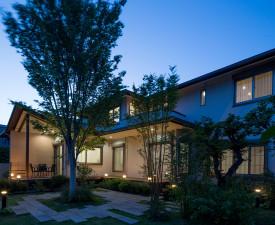 ★k-residence top